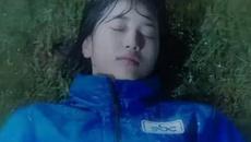 'Khi nàng say giấc' tập 9-10: Hé lộ số phận bi thảm của Suzy
