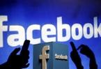 """Facebook, Instagram cùng """"sập mạng"""" tại nhiều quốc gia"""