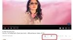 MV nhận 26.000 'dislike', fan chê bai Chi Pu không hợp làm ca sĩ