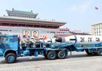 Triều Tiên tố Mỹ 'châm ngòi chiến tranh'