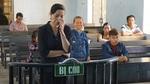 Xét xử nữ Phó chánh án nhận hối lộ