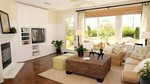 Cách chống nóng cho căn hộ chung cư hướng Tây