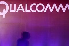 """Qualcomm tiếp tục gặp hạn vì khoản tiền phạt """"khủng"""" ở Đài Loan"""