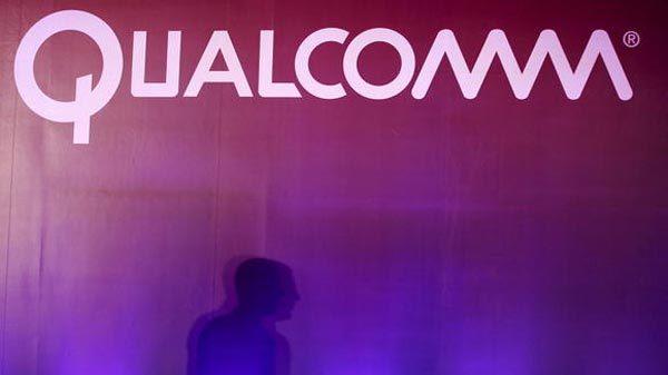 Qualcomm tiếp tục gặp hạn vì khoản tiền phạt 'khủng' ở Đài Loan