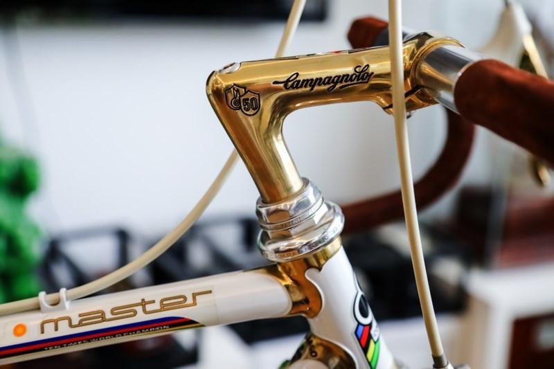 siêu xe, xe đạp