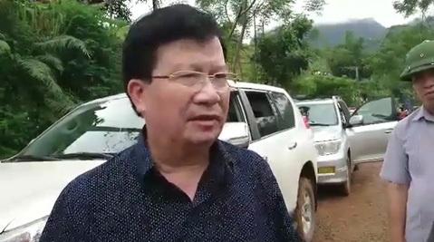 Trinh Dinh Dung