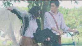 'Em gái mưa' phiên bản Huỳnh Lập đạt gần 3 triệu lượt xem sau một ngày