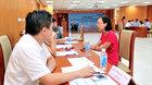 VietinBank tuyển dụng 19 vị trí Khối Thương hiệu &Truyền thông