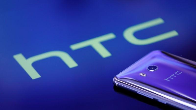 HTC, Điện thoại HTC