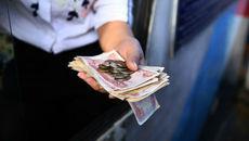 BOT Biên Hòa thu phí trở lại, 624 xe ô tô được miễn phí