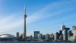 Ngày hội giáo dục Canada 2017: Gặp gỡ đại diện 130 trường