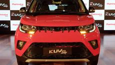 Ô tô Ấn Độ siêu nhỏ, giá chỉ 153 triệu đồng