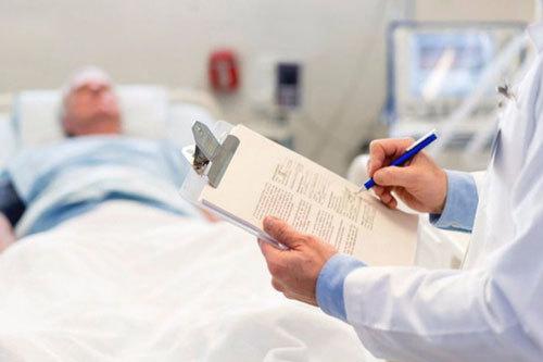 Bệnh ung thư tuyến tụy có thể sống được bao lâu?