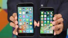 Google thu đổi iPhone 7 cao giá hơn Apple
