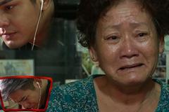 Cuộc sống cơ cực làm giúp việc của mẹ ca sỹ Sơn Ngọc Minh