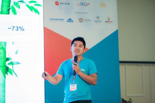 SEOer MeetUp 2017 - Nô nức trảy hội làng SEO