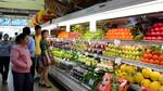 Cửa hàng bán trái cây ở Hà Nội phải có logo