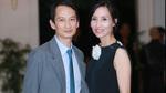 Christie's đấu giá tác phẩm sơn mài của vợ đạo diễn Trần Anh Hùng