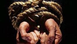Giải cứu bé trai bị nhóm thanh niên bắt giữ, hành hạ
