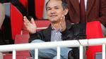 """HAGL """"đu"""" tuyển Việt Nam: Nước cờ mới của bầu Đức"""