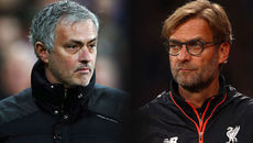 Điềm báo Liverpool thắng MU, Real sắm ồ ạt 5 cầu thủ
