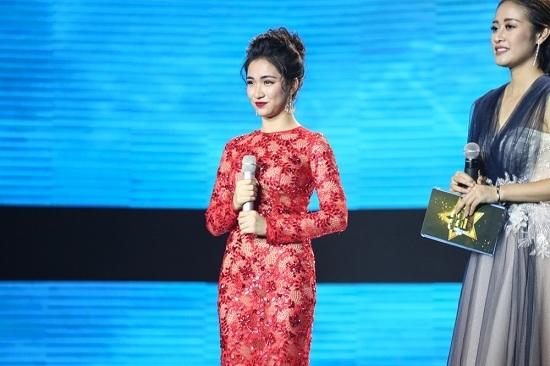 Cặp đôi hoàn hảo, Ngọc Sơn, Quang Linh, Đức Phúc, Hòa Minzy, gameshow