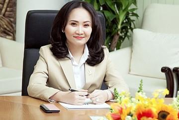 'Công chúa mía đường' nhận thù lao cao gấp 3 lần chủ tịch HĐQT