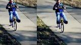 Chiếc xe đạp 2 trong 1 mà chị em nào cũng mơ ước