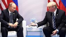 Tại sao NATO luôn coi Nga là mối đe dọa số một?