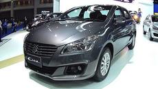 Loạt ô tô chỉ 200 triệu/chiếc: Đang bán giá bao nhiêu tại Việt Nam?