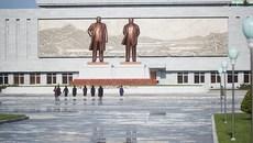 Chiến thuật mới của lãnh đạo Triều Tiên Kim Jong Un?