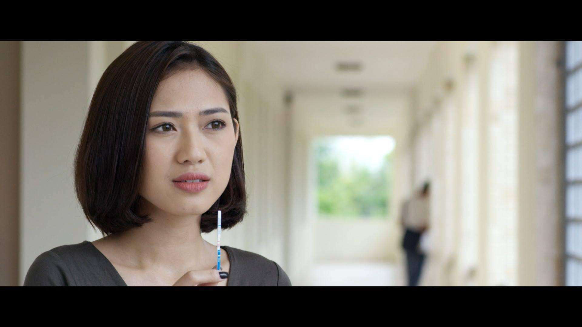 Ngược chiều nước mắt, phim truyền hình, phim Việt Nam