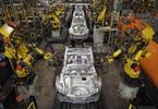 Rúng động thế giới: Các nhà sản xuất ôtô Nhật Bản dùng thép kém chất lượng