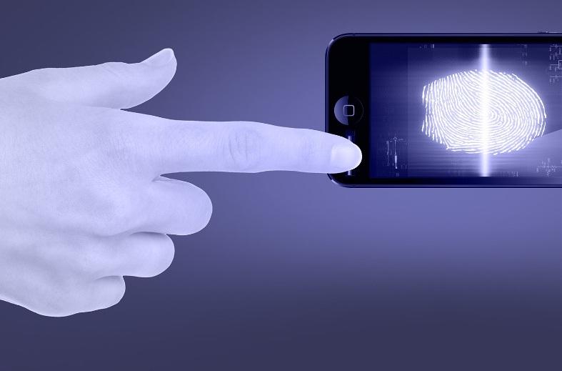 Cảm biến vân tay sẽ bị Apple xóa sổ trong năm tới