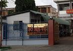 Tiền Giang giải thích việc tuyển dụng 13 thạc sĩ sai quy định