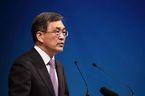 CEO cỡ bự bất ngờ từ chức, dù lãi khủng Samsung vẫn lao đao
