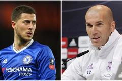 Real quyết tâm mua Hazard, Neymar phá Barca