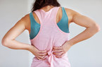 U xơ tử cung: trì hoãn mổ có thể gây nguy hiểm