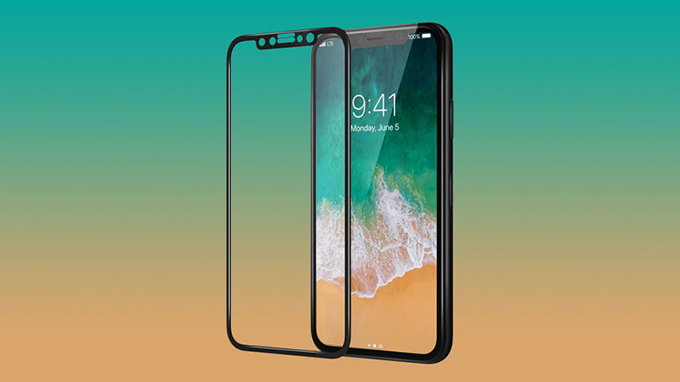 iPhone X, iPhone, Điện thoại iPhone, Apple