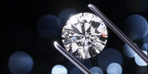 Kim cương: Công cụ đầu tư không phải ai cũng biết