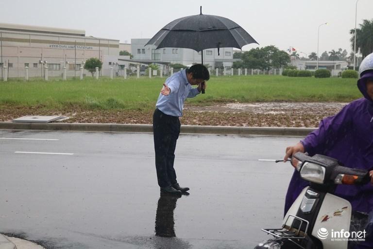 Giám đốc Nhật cúi đầu: Người Việt ngưỡng mộ nhưng ngại thực hành