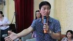 Chủ mới hãng phim gọi Quốc Tuấn là Chí Phèo: Chủ tịch Quốc hội nói 'không thể chấp nhận được'