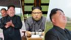 Giọng nói của Kim Jong Un nghe thế nào?