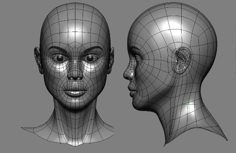 Galaxy S9 cũng sẽ có cảm biến quét 3D nhận diện khuôn mặt