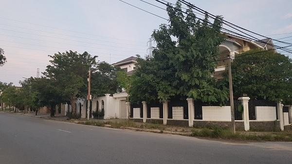 Tổng lãnh sự quán Trung Quốc, Đà Nẵng