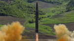 Triều Tiên lại dọa tấn công Guam