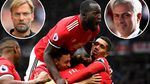 Liverpool vs MU: Những thông tin cực nóng trước giờ G
