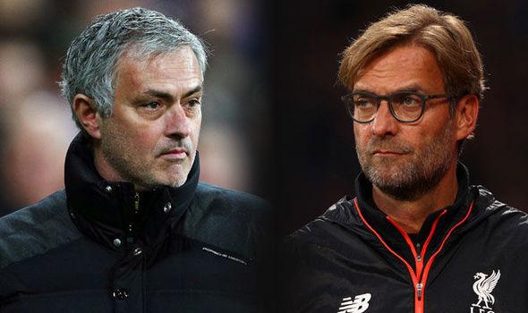 Lukaku sẽ trừng phạt Liverpool, Klopp có thể mất việc