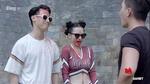 'Glee' tập 8: Hữu Vi xích mích với Rocker Nguyễn, Phương Trinh bị đuổi khỏi đội cổ vũ