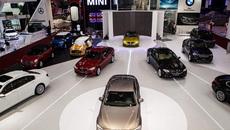 Ô tô tăng lệ phí trước bạ hàng loạt: Có xe đắt đến 40 tỷ